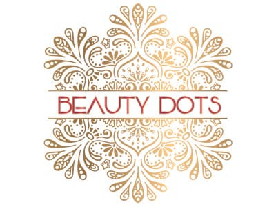 beauty dots
