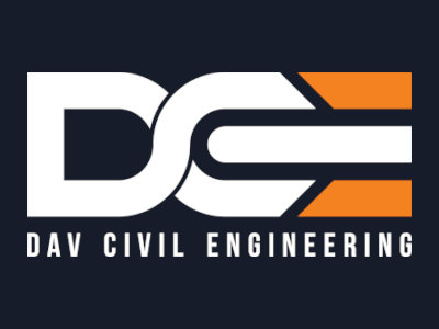 dav civil engineering