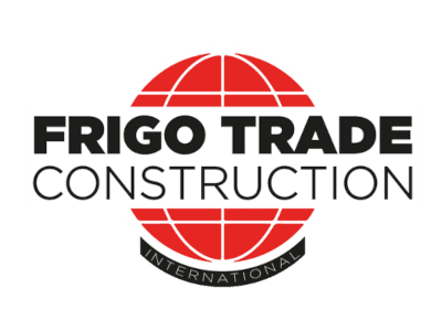 frigo-trade-construction