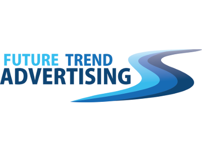 future-trend-advertising